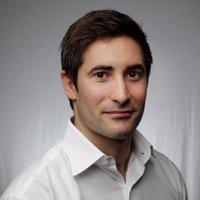 Jonathan Swan | Social Profile
