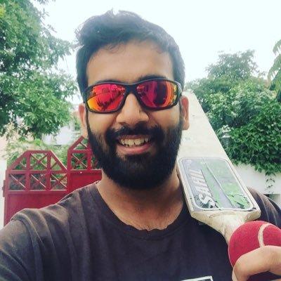 Gaurav Julka Social Profile