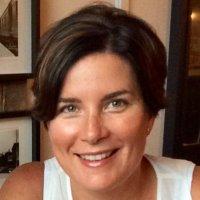 Ann-Marie Burton | Social Profile