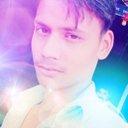 Dheeraj Pandey (@0121dheeraj) Twitter