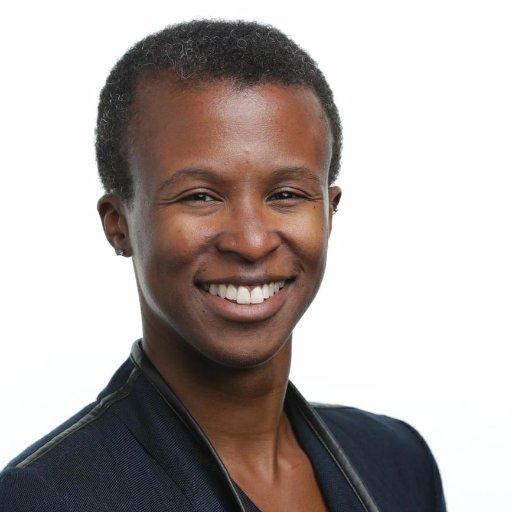 Emi Kolawole Social Profile