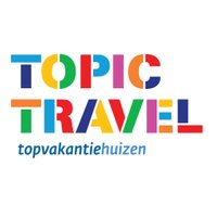 TopicTravel
