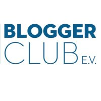 bloggerclub_de