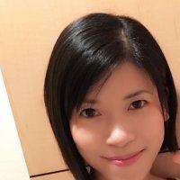 溝端 理恵子 | Social Profile