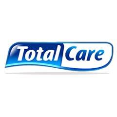 Total Care Mouthwash