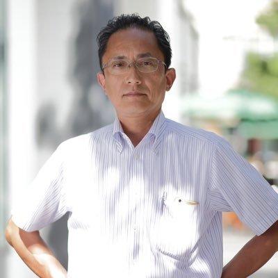 Makoto Yonezawa | Social Profile