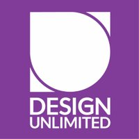 DesignUnlimit1