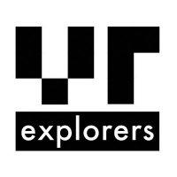 VRExplorers