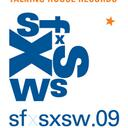SF x SXSW (@SFxSXSW) Twitter