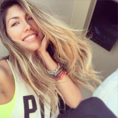 Glendora Ferrer   Social Profile