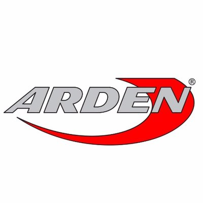 Arden International | Social Profile