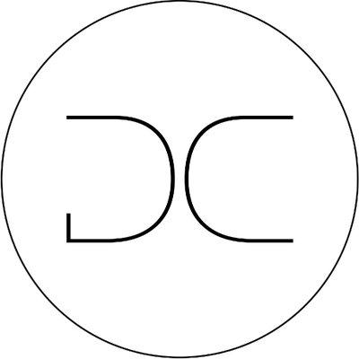 David Clapp | Social Profile