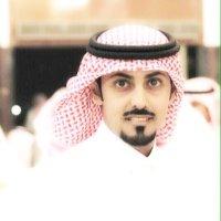 مـحـمـد الدوسري | Social Profile