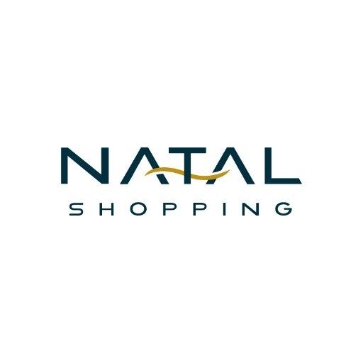 Natal Shopping Social Profile
