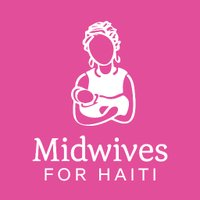 Midwives For Haiti | Social Profile