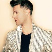Rich Clarke | Social Profile