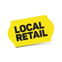 Local_Retail