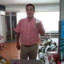Raymond (@00Mundos) Twitter