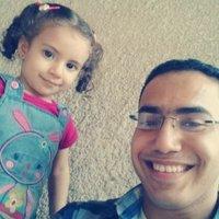 محمد عيسوي | Social Profile