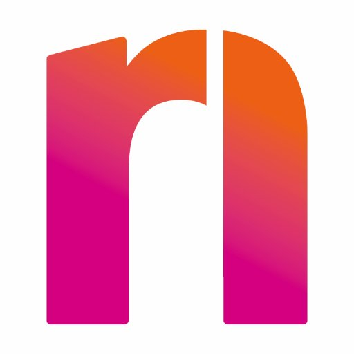 Nordoff Robbins UK's Twitter Profile Picture