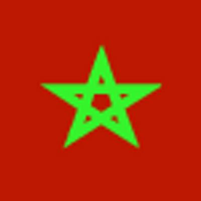 News du Maroc