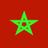 NewsMaroc