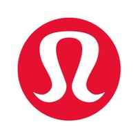 lululemon athletica | Social Profile