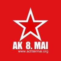 AK8MaiFfm