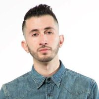 DJ G-Kidd   Social Profile