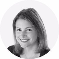 Sarah Sampsel   Social Profile