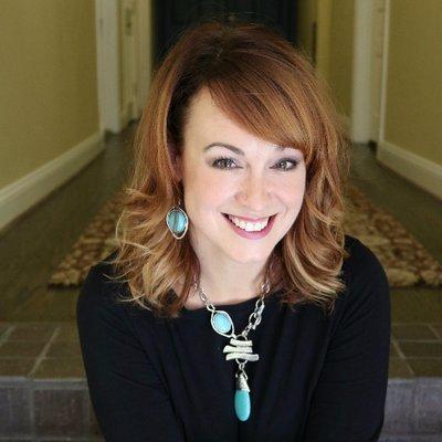 Jennifer Gerlock | Social Profile