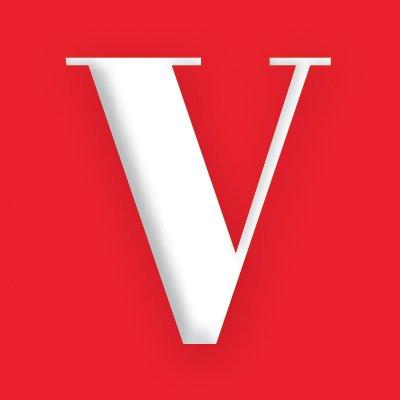 Vanities Social Profile