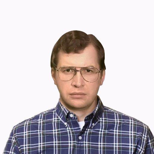 Sergey_Mavrody