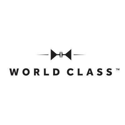World Class Canada