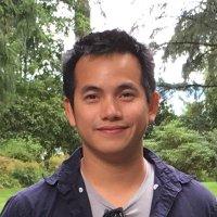 Kien Tran | Social Profile