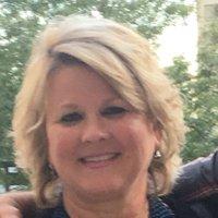 Annette Jett | Social Profile