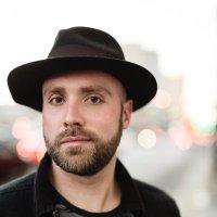 Drew Bodine | Social Profile