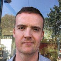 David Cochrane   Social Profile
