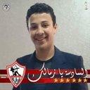 Amar.yasser (@01022293787A) Twitter