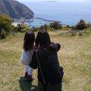 ˙˚ʚ yui ɞ˚˙ (@0101chanY) Twitter