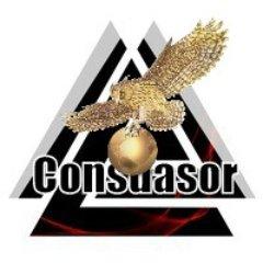 Consuasor (@consuasor7)