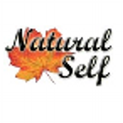 Natural Self | Social Profile