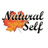 @naturalself_uk