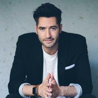 Drew Worsham | Social Profile