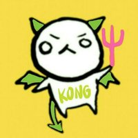 @KONG_SONE