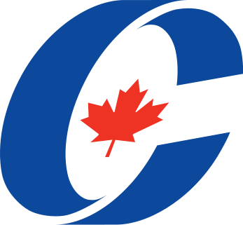 Edmonton-Strathcona