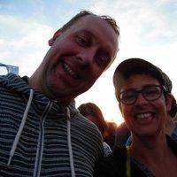 Wilco Ovaa | Social Profile