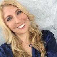 Kristin Kelley | Social Profile