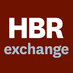 HBR Exchange's Twitter Profile Picture