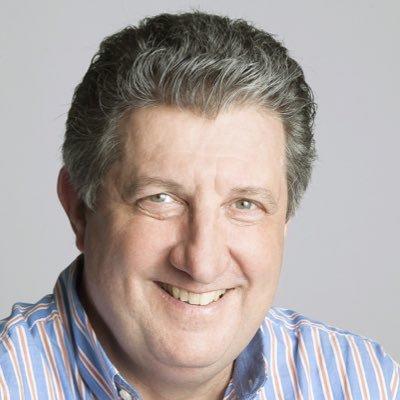 Mark Perner   Social Profile